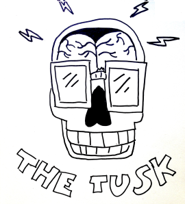 The Tusk