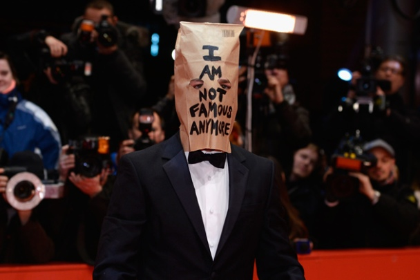 shia-labeouf-paper-bag-not-famous-anymore