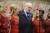 120505_warren_buffett_660