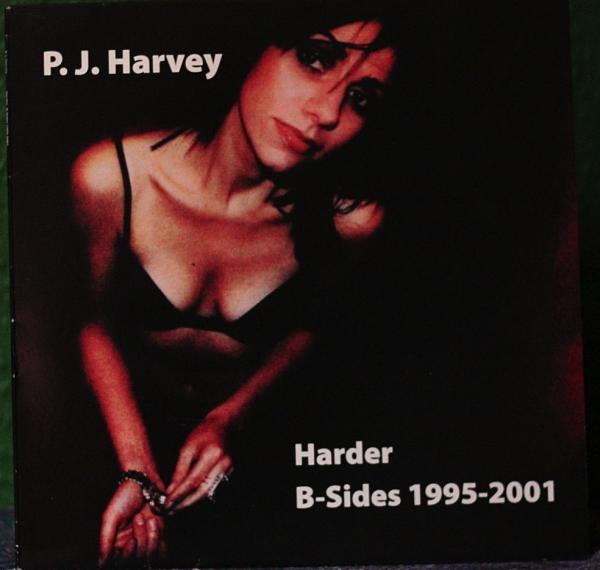 pjh_harder2