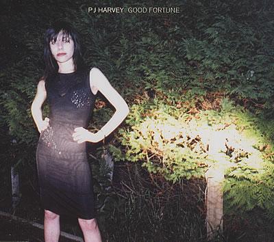 goodfortune