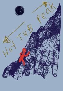 temp(2)