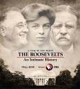 TheRoosevelts_ProgramGuideCover_02.indd