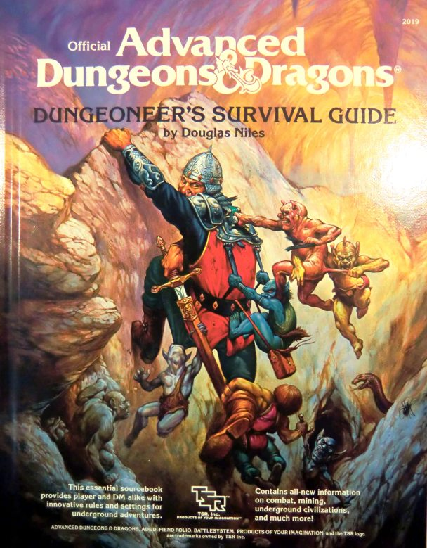 ADnD-DungeoneersSurvivalGuide01