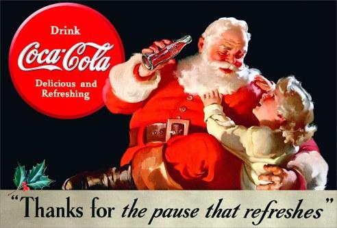 1938-christmas-coca-cola-ad1