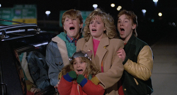 adventuresinbabysitting7