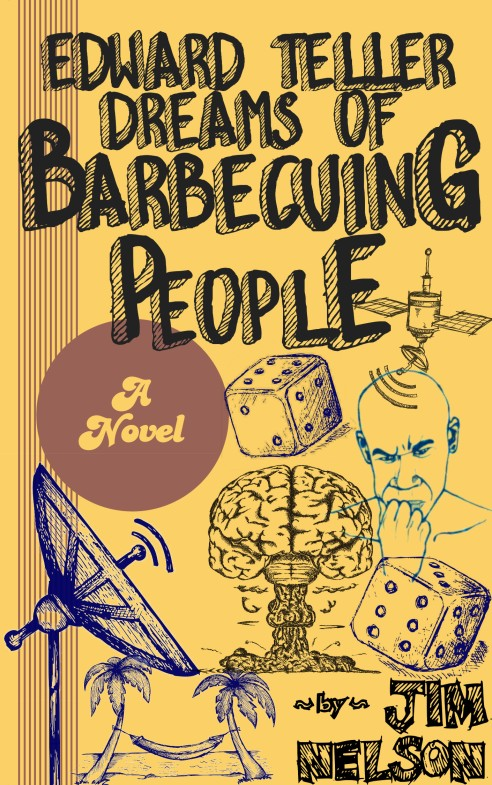 Edward-Teller-Dreams-of-Barbecuing-People_1410