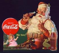 Coca-Cola-Christmas-rennerocksclub-27888999-1573-1400