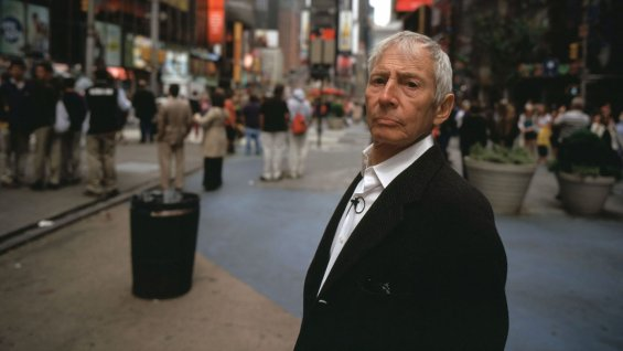 the_jinx_the_life_and_deaths_of_robert_durst_still