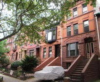 1232-42_Dean_Street_Crown_Heights