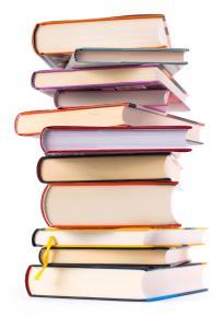 stack-of-books-images-biypq7X4T