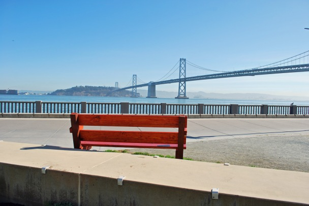 View_of_Yerba_Buena_Island,_Bay_Bridge