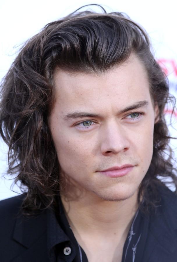 Harry_Styles_November_2014