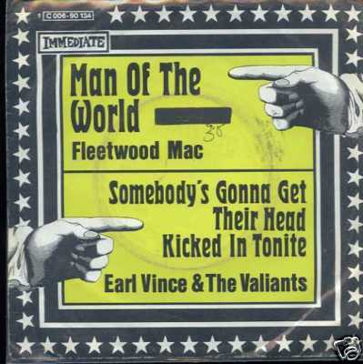 Man_of_the_world_single_sleeve