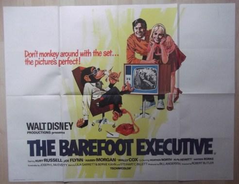 barefoot-executive-original-uk-quad-poster-kurt-russell-walt-disney-fine-71-1102-p