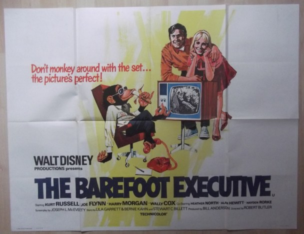 barefoot-executive-original-uk-quad-poster-kurt-russell-walt-disney-fine-71-1102-p