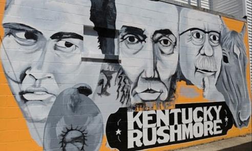 Kentucky-Rushmore-Louisvi-001