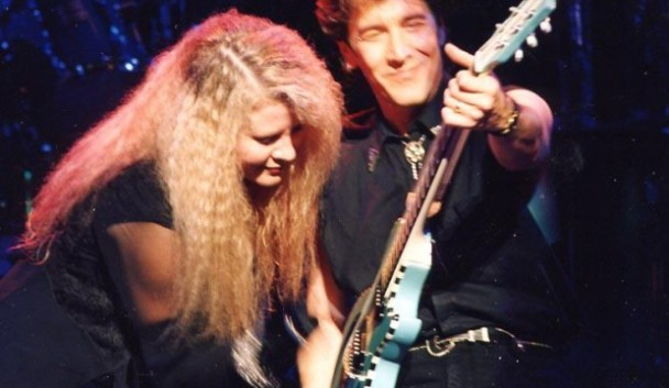 Stevie-Nicks-and-Rick-Vito-620x360