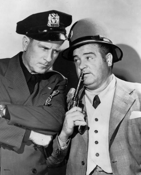 Abbott_and_Costello_circa_1940s