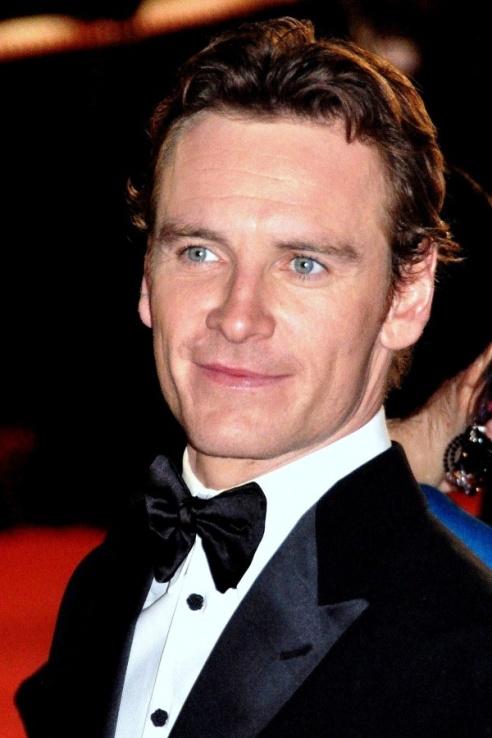 Michael_Fassbender_Cannes_2009