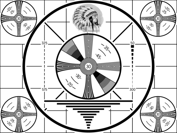 RCA_Indian_Head_test_pattern (1)