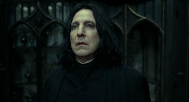 was-alan-rickman-the-only-person-besides-rowling-to-know-snape-s-dark-future-790890