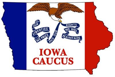 Iowa-Caucus-Image