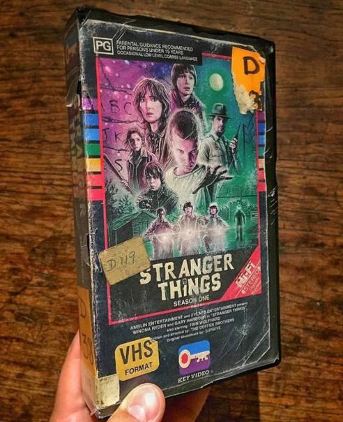 STRANGERthings_VHSsteelberg-977x1200