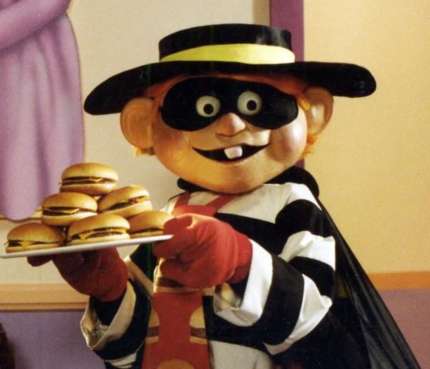 Hamburglar_&_tray_of_Cheeseburgers