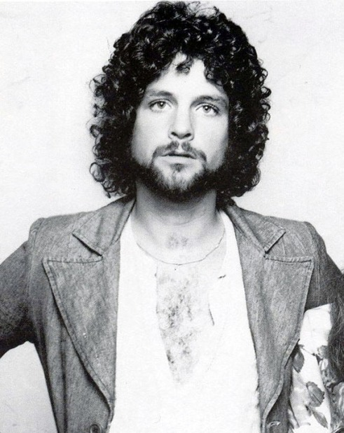 White-Album-Era-Lindsey-lindsey-buckingham-9982409-574-721