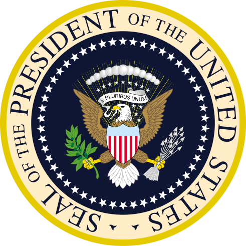 seal_of_the_president_of_the_united_states-svg